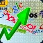 Ser un Emprendedor Digital. Participa de Este Entretenido Concurso Online Y Reporte Gratis