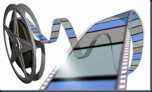 Emprendedor Digital. El Poder del Video en los Negocios por Internet1