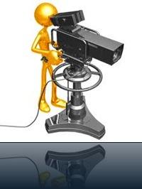 Crear Un Negocio Digital Marketing Con Videos y en Redes Sociales Web 2.0.