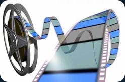 Crear Un Negocio Digital: Marketing Con Videos y en Redes Sociales Web 2.0.
