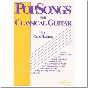 popsongs1