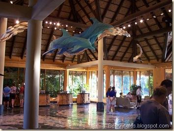 Discovery Cove Orlando