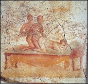 termas pompeyanas 1