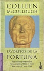McCullough, Colleen -Favoritos De La Fortuna