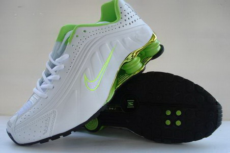Puma Nike Shoes Allah. Nike Spinning Shoes For Men
