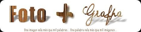 Logo blog_cabecera_madera