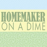 http://www.homemakeronadime.com/