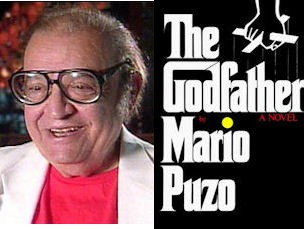 mario puzo il padrinomario puzo the godfather, mario puzo the godfather pdf, mario puzo il padrino, mario puzo il padrino pdf, mario puzo the sicilian, mario puzo padrino, mario puzo omerta pdf, mario puzo the godfather book, mario puzo the godfather mp3, mario puzo wiki, mario puzo quotes, mario puzo knigi, mario puzo wikipedia, mario puzo sicilian pdf, mario puzo biography, mario puzo epub, mario puzo der pate, mario puzo kitapları, mario puzo godfather epub, mario puzo godfather summary