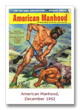 fighting for american manhood by kristin Ebscohost serves thousands of libraries with premium essays, articles and other content including fighting for american manhood (book review) get access to over 12 million other articles.