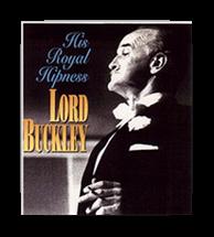 lord buckley: