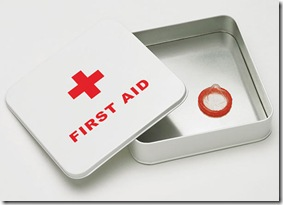 First_AID_by_sharadhaksar