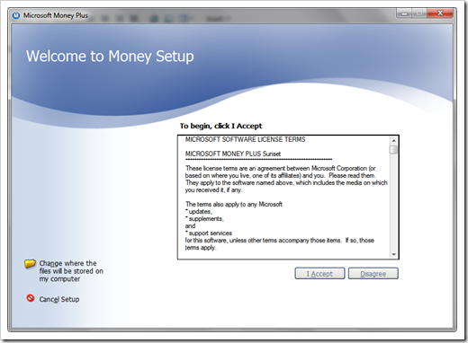 how to get free microsoft money
