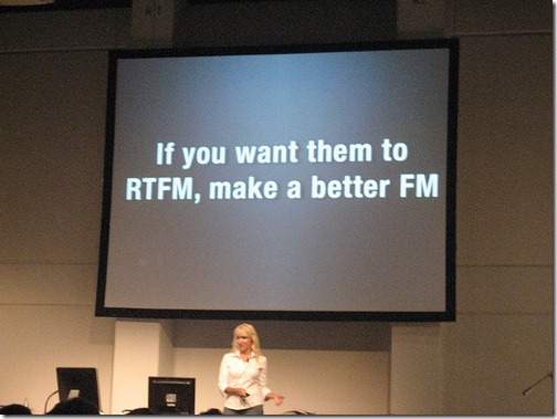If-you-want-them-to-rtfm