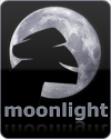 moonlight_logo