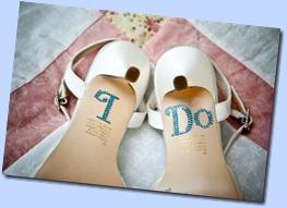 i do shoe