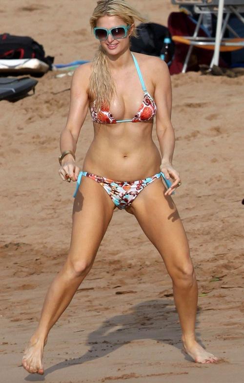 world hot actress, Paris Hilton, bikini photos of paris hilton, hot Paris Hilton, sexy Paris Hilton, hot photos of Paris Hilton