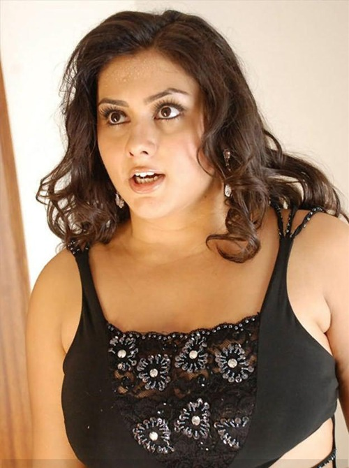 Namitha Navel, hot actress Namitha Navel, sexy Namitha Navel, hot Tamil actress, hot actress in world