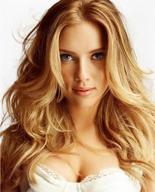 Scarlett_Johansson_Hollywood_hot_actress_4