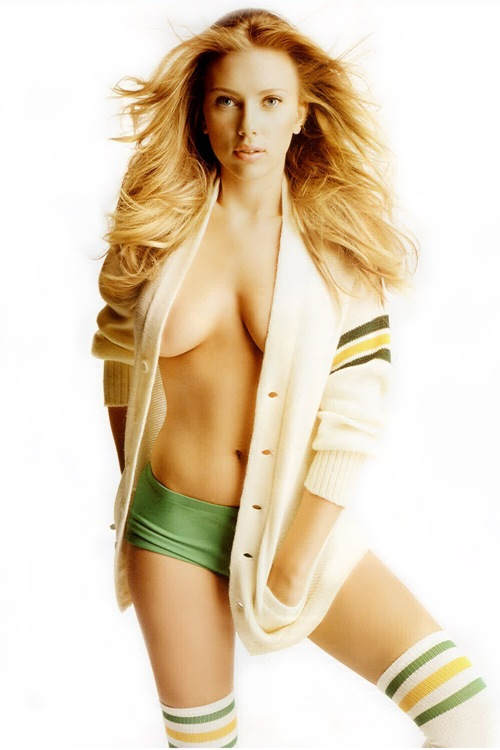 Scarlett_Johansson_Hollywood_hot_actress_1