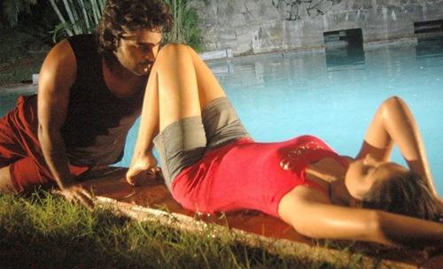 Madhu_shalini_Kollywood_hot_actress_8