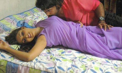 Madhu_shalini_Kollywood_hot_actress_7