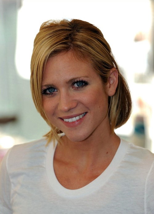 Brittany Snow, world hot actress, world sexy actress, hot photos of Brittany Snow, sexy Brittany Snow