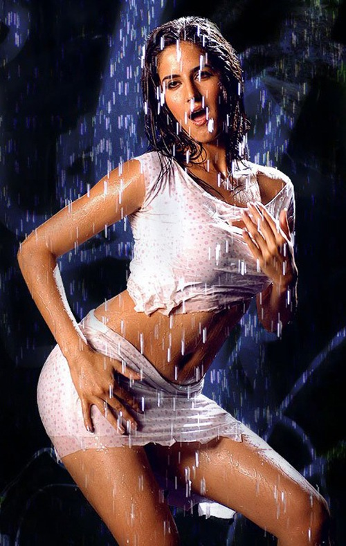Katrina Kaif, world hot actress, nude bollywood actress