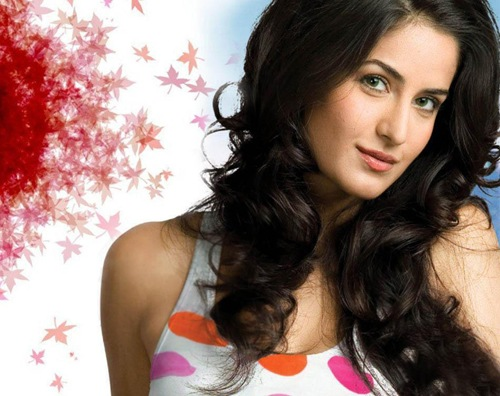 Katrina Kaif, world hot actress, hot bollywood actress, cute bollywood actress, indian hot actress