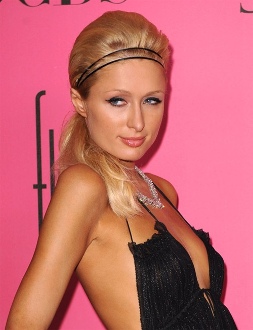 paris_hilton_hot_sex_actress_5