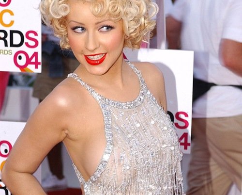Hot-_Actress_Christina_Aguilera_1