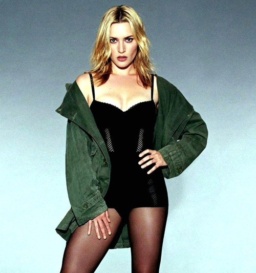 Kate_Winslet_Hot_Actress_10