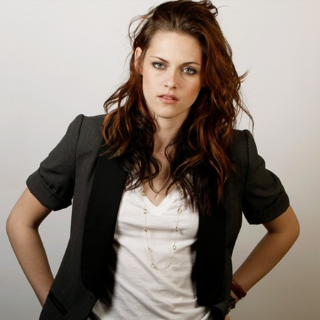 Kristen_stewart_New_and_Hot_15