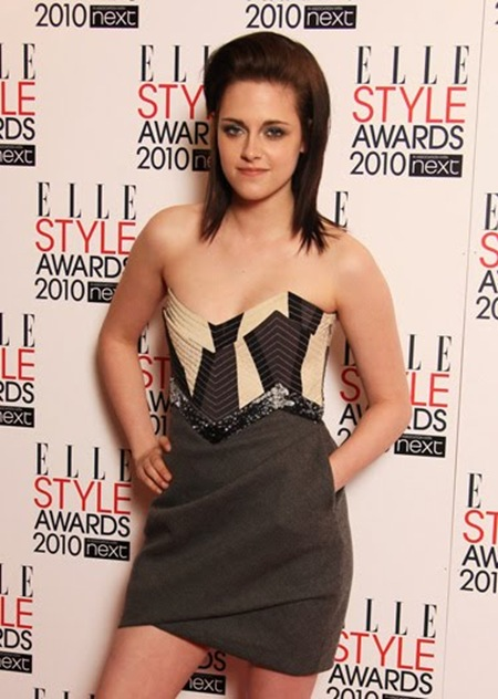 Kristen_stewart_New_and_Hot_8