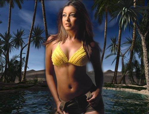 Tanushree_Dutta_Indian-_Hot_Actress2