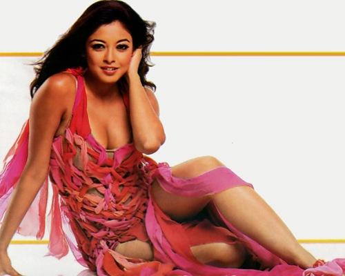 Tanushree_Dutta_Indian-_Hot_Actress7