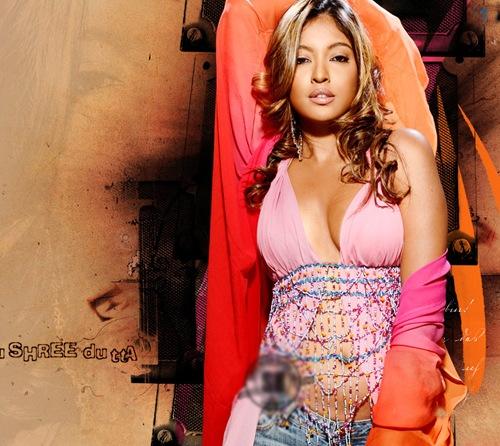 Tanushree_Dutta_Indian-_Hot_Actress4