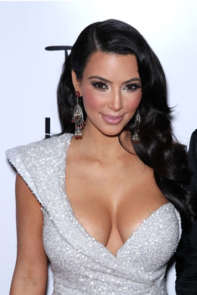 Kim Kardashian, world hot actress, hot actress in world, sexy kim kardashian, hot hollywood actress