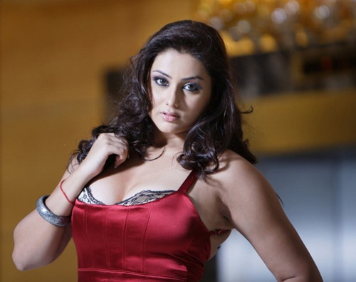 Namitha Navel, world hot actress, sexy kollywood actress, hot tamil actress, sexy namitha navel