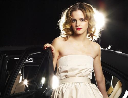 Emma_Watson_Hollywood_Young_Actress-_14
