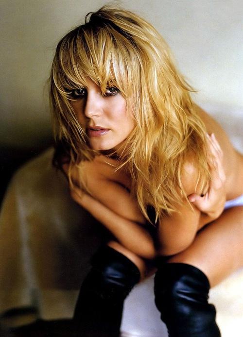 Germany_Hot_Actress_Heidi_Klum_7