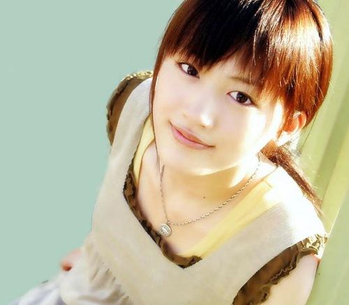 world hot actress, haruka ayase, Japanies hot actress, sexy asian actress, nude asian actress
