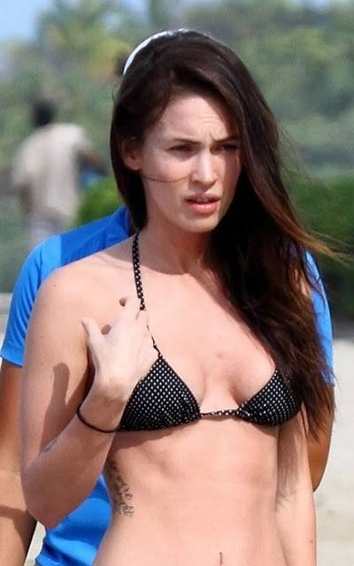Megan_Fox_BIKINI_Photos_2