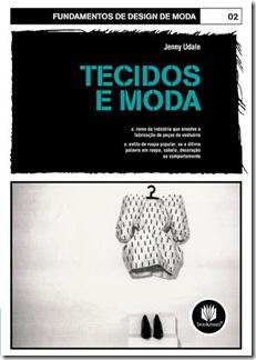 tecidos_moda2