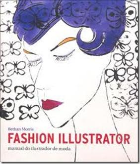 fashion ilustrator
