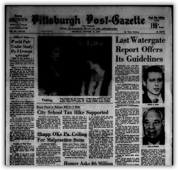 pittsburgh_post_gazette