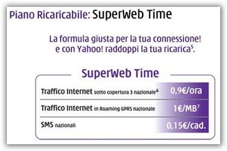 Yahoo_SuperWebTime