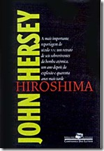 hiroshima hersey chapter summary Hiroshima, by john hersey illustrates the events that took place on august 6, 1945, and its effects on the hibakusha  in chapter 4, john hersey explains.