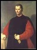 Nicolau Maquiavel -