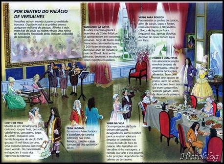 histoblog palácio de Versalhes (1)