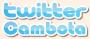 Twitter Cambota